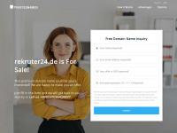 rekruter24.de