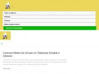 symbianfrance.com