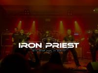 ironpriest.de