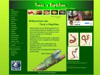 wasseragame.de