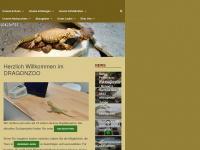 dragonzoo.de