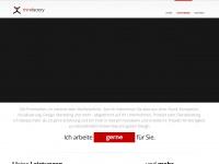 thinkfactory.de
