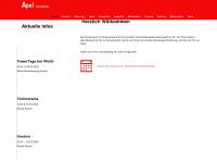 apel-catering.de