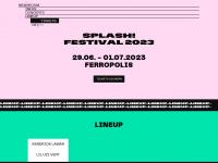 splash-festival.de