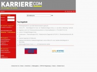 karriere.com
