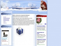 geschenk-katalog.de
