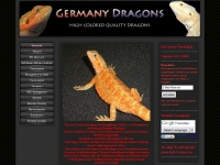 germany-dragons.de