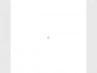 sonnen-riff.de