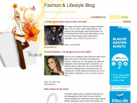 fashion-und-lifestyle.de