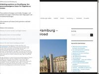 bilderblog.org