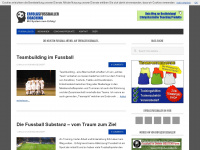 erfolgsfussballer.de