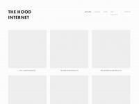 thehoodinternet.com