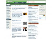 interexpo.de