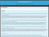internet-intelligenz.de