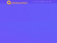 design-aspekt.com
