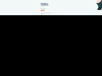 cleverreach.com Webseite Vorschau