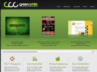 greenwhitedesign.de