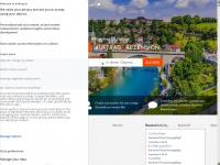 hotfrog.ch