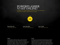 powerflasher.de