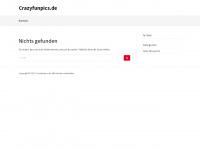 crazyfunpics.de