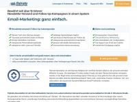 flatrate-newsletter.de