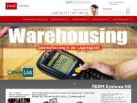 Rsdm-systems.de