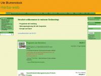 herba-web.de