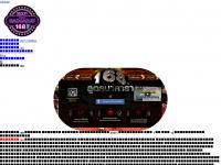 versicherungsvergleich-gratis.com