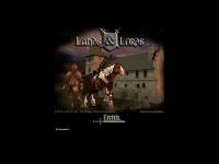 lal-das-strategie-mmog-browsergame.de