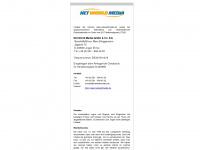 networldmedia.de