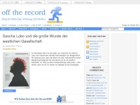 off-the-record.de