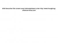 hongkong-firma.com