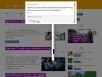 gamer-site.de Thumbnail