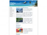 billigflug-fakten.de