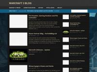 warcraft3-blog.de