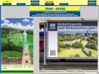 tram-kassel.de