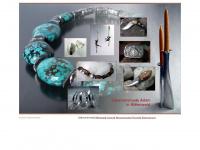 adam-silberschmiede.de
