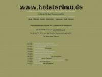 holsterbau.de