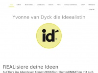 id.co.at