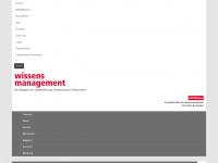 wissensmanagement.net