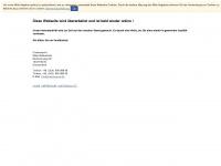 Creationpool.de