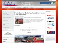paderborner-osterlauf.de
