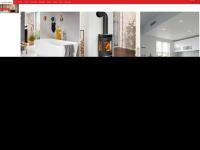 sanitaer-heinze.com