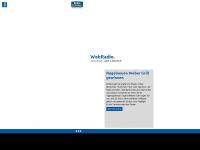 radiodresden.de