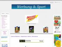 marathon-und-mehr.de