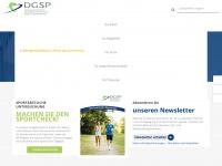 dgsp.de