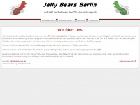 Jellybears.de
