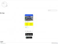 weltraumjogger.de