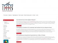 btu-info.de
