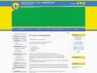 Llg-luckenwalde.de